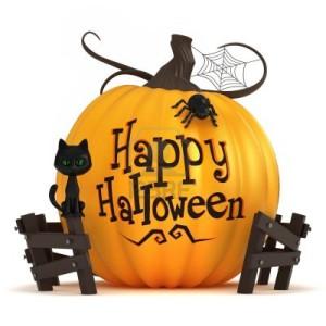 15606415_3d_render_of_a_halloween_pumpkin6eca7e