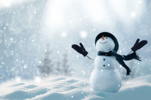 OKK vinterferie