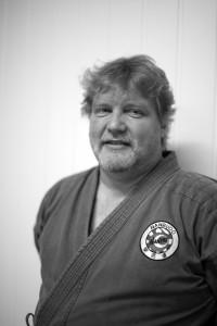 Kurt Stenberg