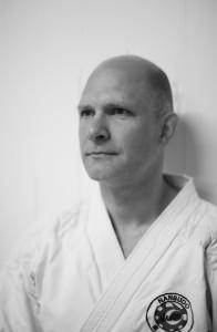 Martin Ofstad Henriksen