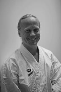 Tor André Sunde