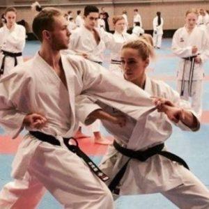 karatekickoff2