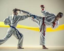 karatenm 17 - bitteliten