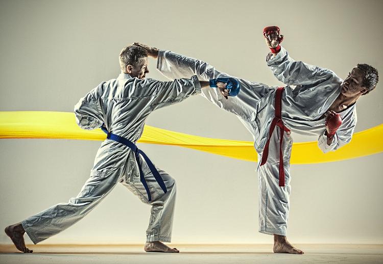 karatenm 17 - liten