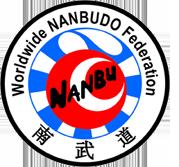nanbudo logo