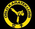 Oslo Karateklubb