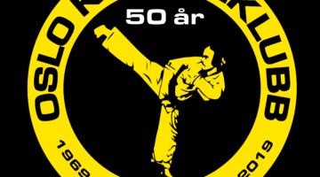 ok_logo_CMYK-4250-v1