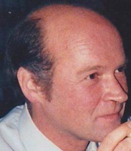 Rune Hagen